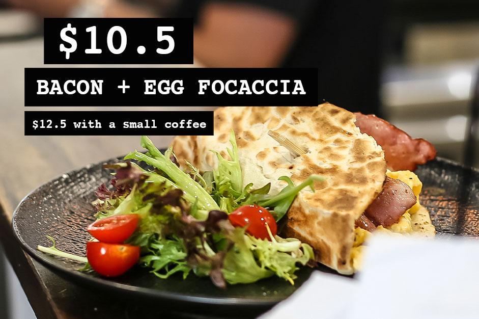Website-BaconFOC-duepassi
